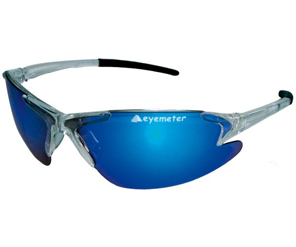 Snowboard Sunglasses  sunglasses interchangeable glasses