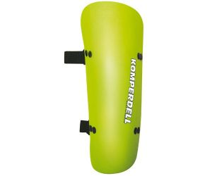 Komperdell Elbow Pads Junior Cup