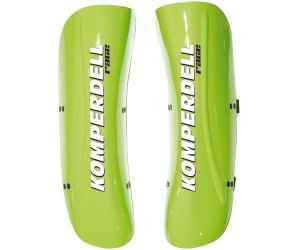 Komperdell Shinguard Profi WorldCup