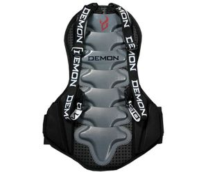 Demon FlexForce Pro Back Protector