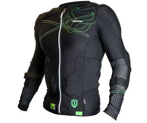 Demon FlexForce Pro Mens Top V2