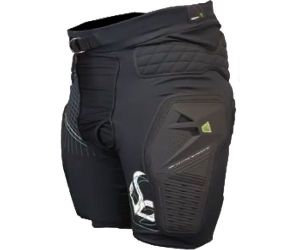 Demon Shield Short MTB