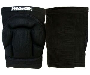 Kneepads Soft for ski and snowboard