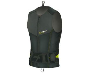 Komperdell  Cross 4  Men Protector Vests