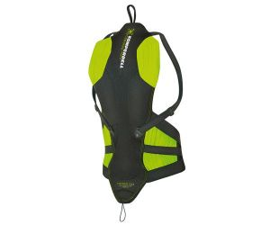 Back protector Cross4 Protector Pack for man