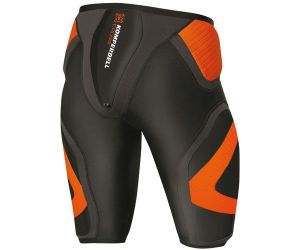Komperdell Protector Short Cross Mann