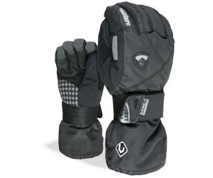 Snowboard Gloves Fly for men