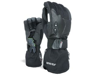 Snowboard Gloves Level Super Pipe Gore-Tex