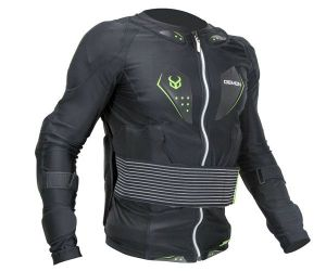Demon Xconnect D3O Mens Top