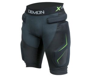 XConnect XD3O Mens Shorts