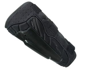Demon Deluxe Shin Guard