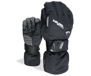 Snowboard Handschuhe Level Half Pipe XCR®