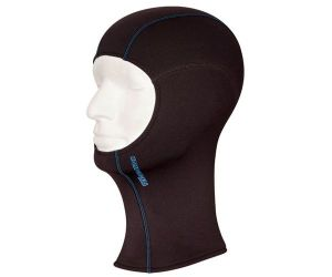 Komperdell Artic Stormhood Balaclava
